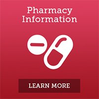 Pharmacy Information