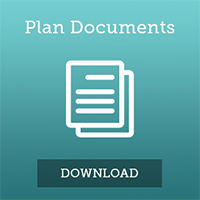 Plan documents download link