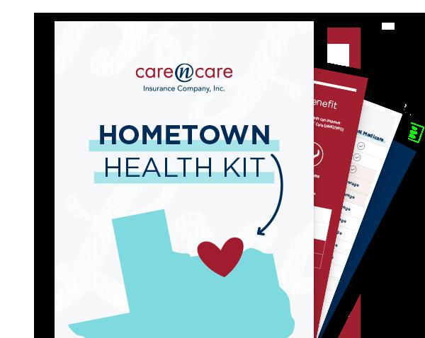 Home Health Kit thumbnail