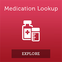 link to medication lookup