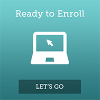 link to enroll